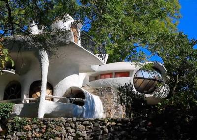 facade-jardin4