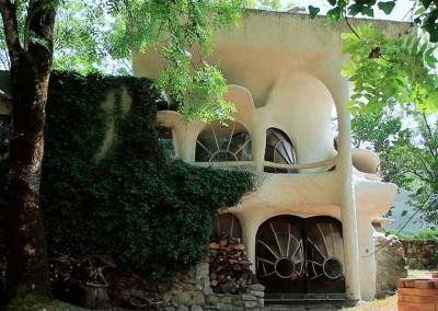 facade-jardinouest3