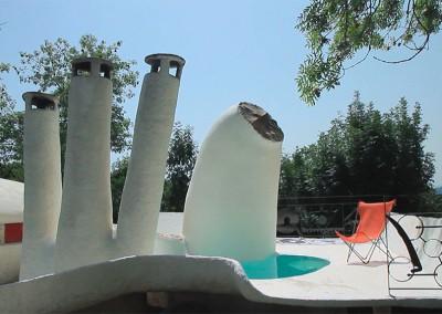 terrasse+-cheminees4