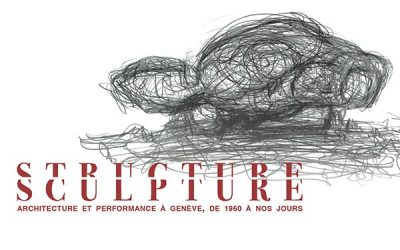 "Exposition ""Structure-Sculpture"""